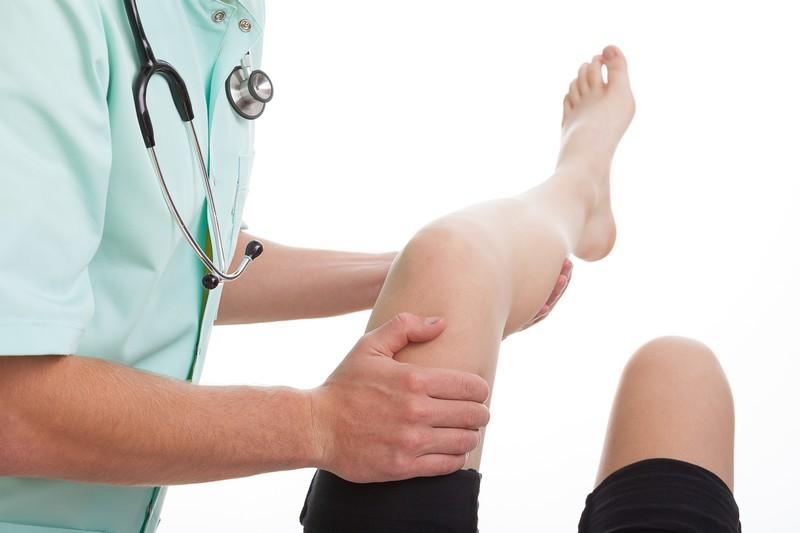 Лечение тугоподвижности суставов чем лечиться когда щелкают суставы