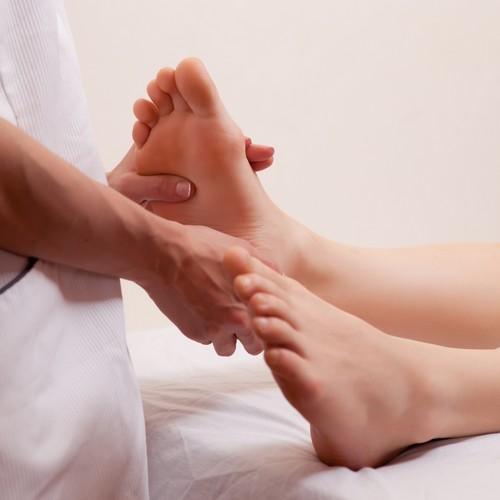 Синдром беспокойных ног массажер женское белье из беларуси оптом